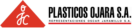 Plásticos Ojara