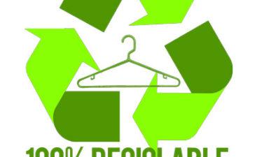 reciclaje-articulo-2