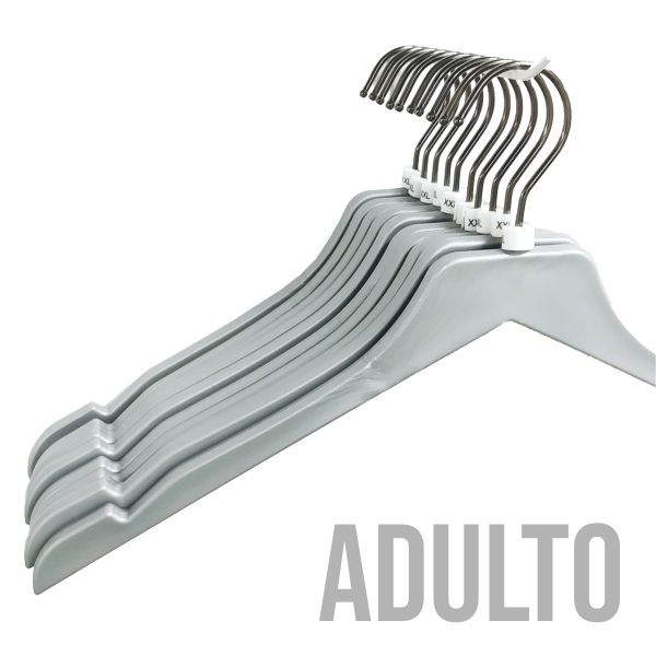 Adulta