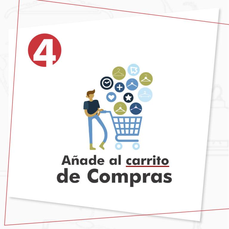 Como Comprar (4)