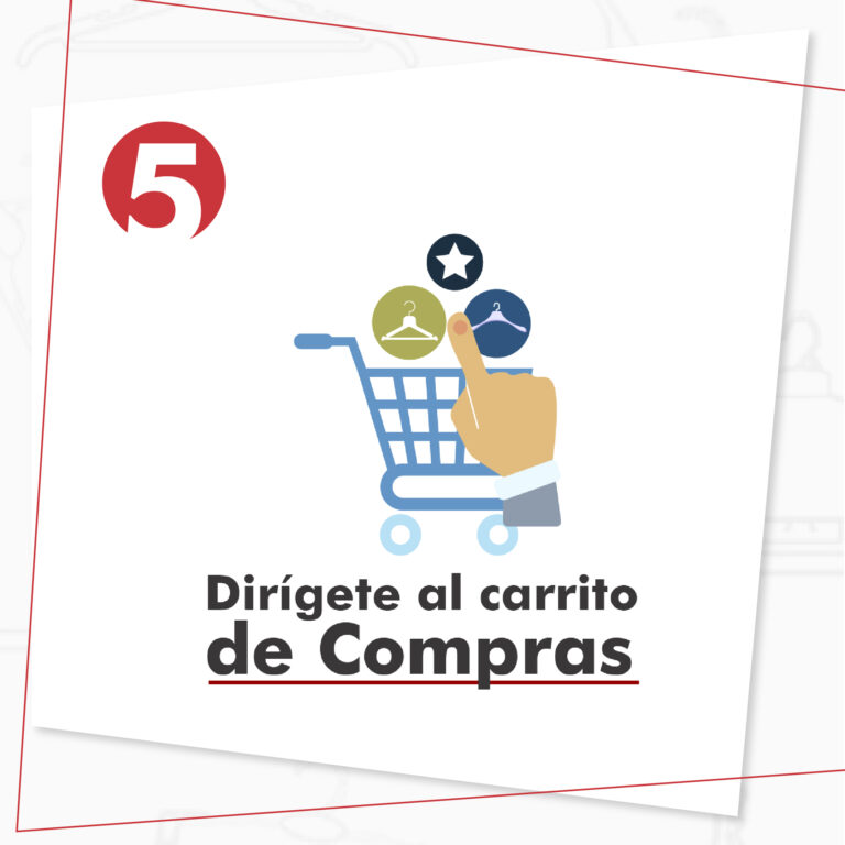 Como Comprar (5)